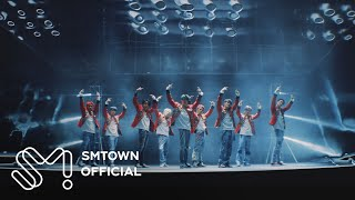 NCT 127 엔시티 127 'Punch'