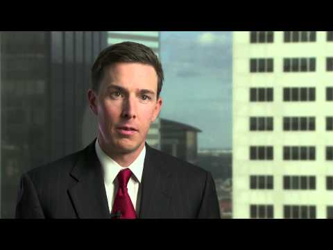Chad Covey on Mexico's future energy leaders