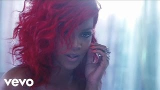 Watch Rihanna Whats My Name video