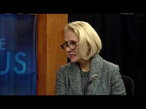 Lakeshore Focus - 1201 - 2017 Top News Stories