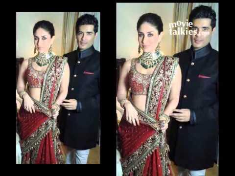 Kareena Saif Ali Khan Video Saif Ali Khan And Kareena