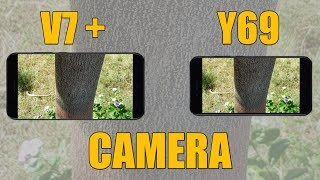 download lagu Vivo V7 Plus Vs Vivo Y69 Camera Comparison gratis