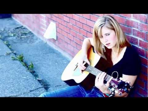 Selah Rees - Ballad Of A Heart