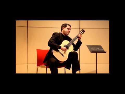Бах Иоганн Себастьян - Prelude Fugue And Allegro Bwv 998 2 Fugue
