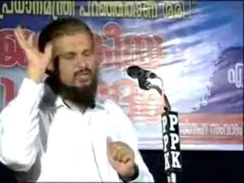 Calicut: muslimgalude Rajya Sneham Pradhana Manthri Paranjathanu Shari - Mm Akbar video