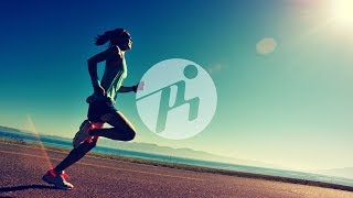 Best mixed Running Pop and Dance Music for 2018