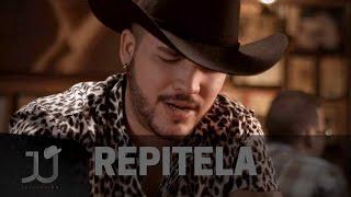 Download Lagu Repitela - Jessi Uribe (LETRA) Gratis STAFABAND