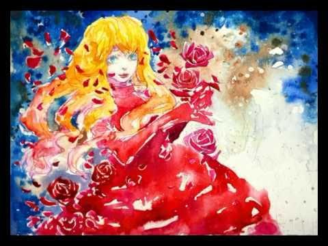 【Megurine Luka聖誕祭'13】StarDust feat.Yuzuki Yukari、IA【Vocaloid Horizon】+MP3