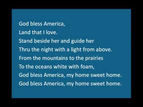 God Bless You - Black Veil Brides (FULL) Lyrics - YouTube