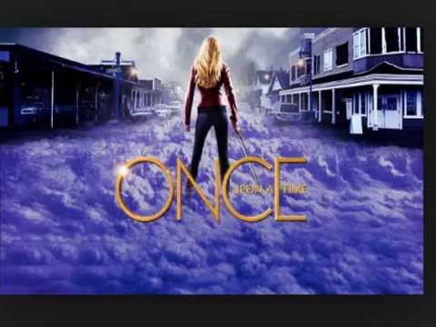 Once Upon A Time - ideas for future episodes