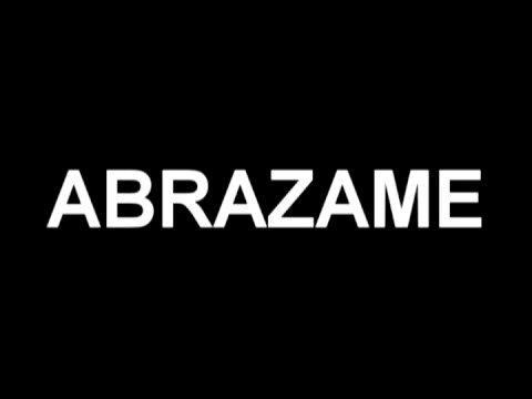 Ivan Ferreiro - Abrzame