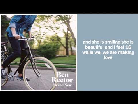 Ben Rector - Paris