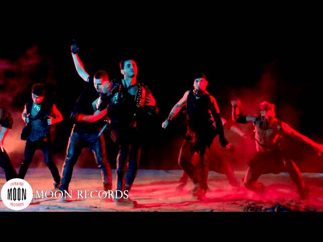 Тимур Родригез - Я верю в твою любовь (Full HD)