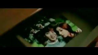 ADISTA - KU TAK BISA (Lirik) 【 OFFICIAL MV 】