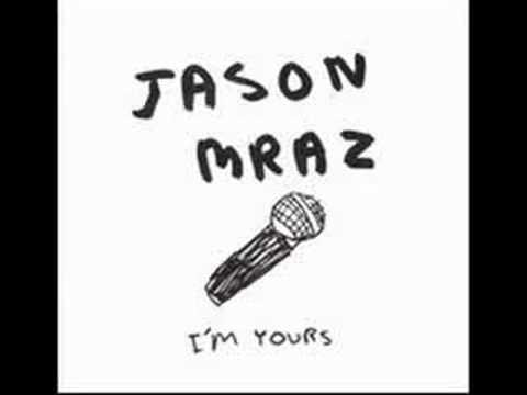jason mraz tour dates 2010 uk