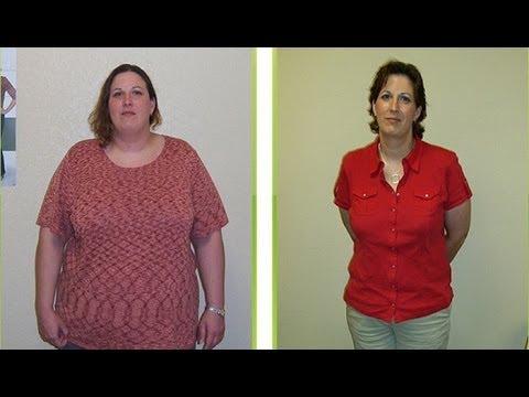 وصفات وفوائد الكرفس للتخسيس وإنقاص الوزن بدون رجيم