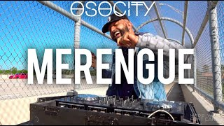 Merengue Mix 2020 | The Best of Merengue 2020 by OSOCITY