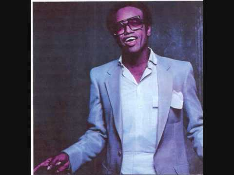 Bobby Womack - I Wish I Had Someone To Go Home To