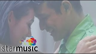 JERICHO ROSALES - Paboritong Tag-Ulan ft. Julianne (Official Music Video)
