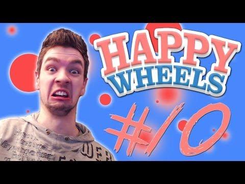 Смотреть онлайн 7 прохождене игры happy welles