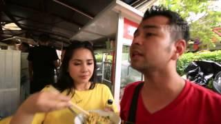 JANJI SUCI - Rafatar Kebandung Lagi (16/04/2017) Part 3
