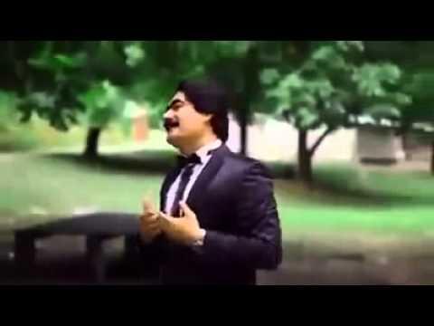 Khoshtren gorane .kurde korsh Azize. 2015$$$