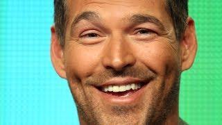 download lagu Why Hollywood Stopped Casting Eddie Cibrian gratis