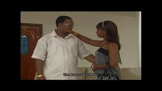 The Cold Wind Bongo Movies  Part 1 (Vincent Kigosi & Aunty Ezekiel & Jenifer Mwaipaja)