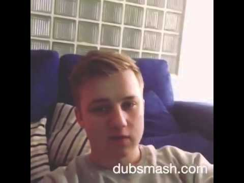 Dublaj TV   #dubsmash #dubsmashenglish #friend