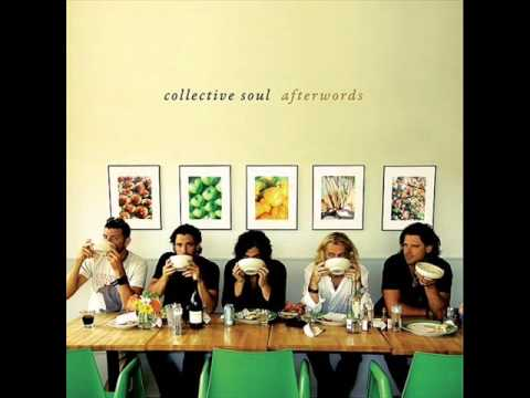 Collective Soul - Georgia Girl