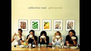 Watch Collective Soul Georgia Girl video