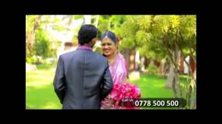 ABBA International Designs | Rupavahini - Wedding Sri Lanka 27.04.2013