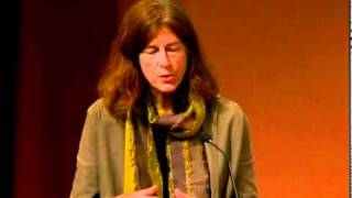 Sheila Kennedy: University of Michigan Taubman College Future of Technology