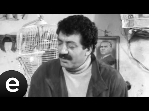 Usta (Müslüm Gürses) (Official Video) #usta #neyazar #müslümgürses