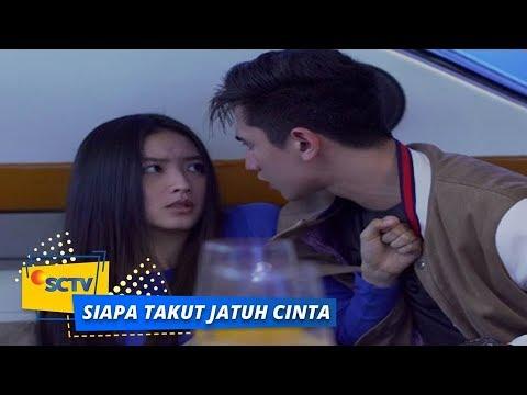 download lagu Highlight Siapa Takut Jatuh Cinta - Episode 16 Dan 17 gratis