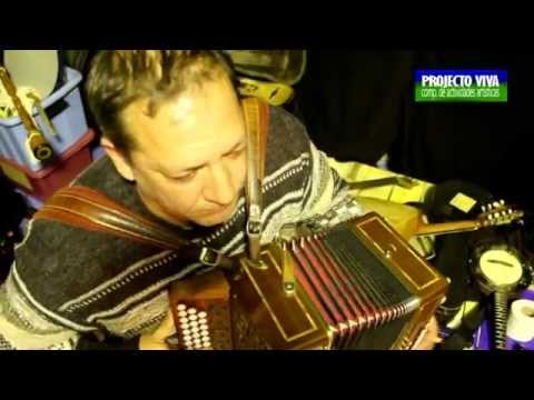 RODA VIVA - Música Popular Portuguesa