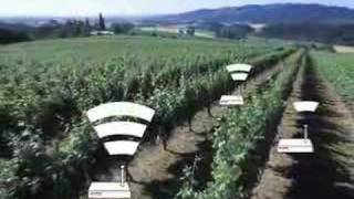 AgroSens
