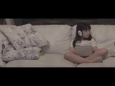 Bedtime Is At 10 - Short Horror Film