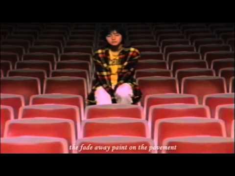Hirosue Ryoko - Kaze No Prism