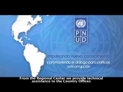 PNUD ANTICORRUPCION 28sept12 Version Final CON MUSICA