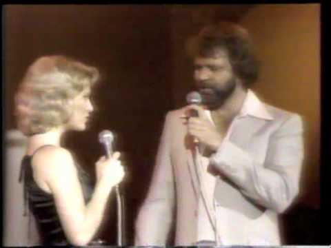 Glen Campbell - Dream Lover