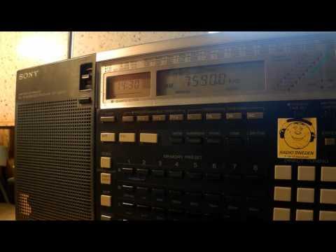 26 10 2015 North Korea Reform Radio in Korean to NEAs 1430 on 7590 Palauig Zambales
