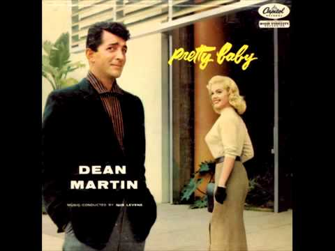 Dean Martin - Your The Right One
