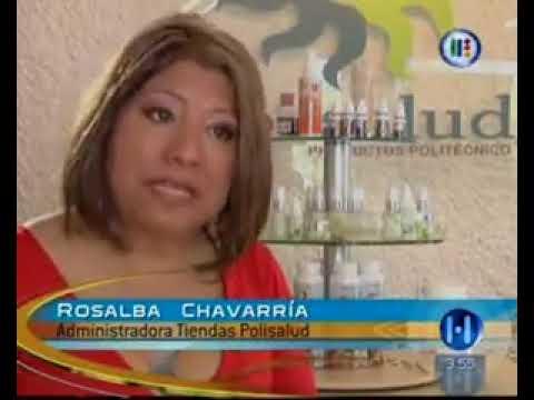 polisalud-Tv-Azteca.mp4