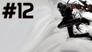 Prototype 2 - Gameplay Walkthrough - Part 12 (X360/PS3/PC) [HD]