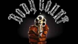 Watch Body Count Who Are You video