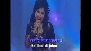 download lagu Rita Sugiarto - Oleh Oleh Full Karaoke gratis
