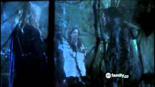 Pretty Little Liars - 02x02 - The girls see Jason moving back in