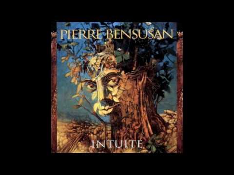 Pierre Bensusan - La Hora Espanola