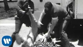 Watch Brujeria La Migra video